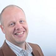 Andre van den Reek